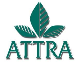 ATTRA logo